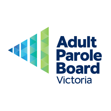 Adult Parole Board Logo