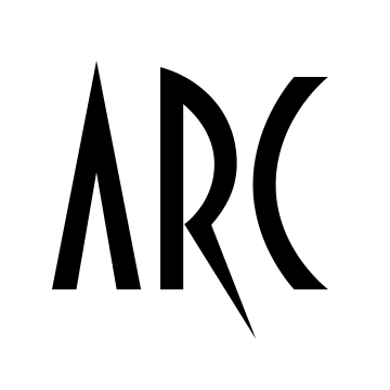 Arc Appliances